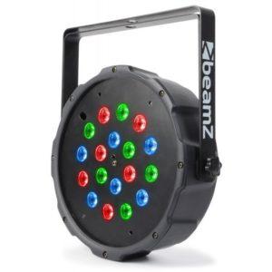 pol_pl_Reflektor-FlatPAR-18-x-1W-RGB-LED-marki-BeamZ-15992_4