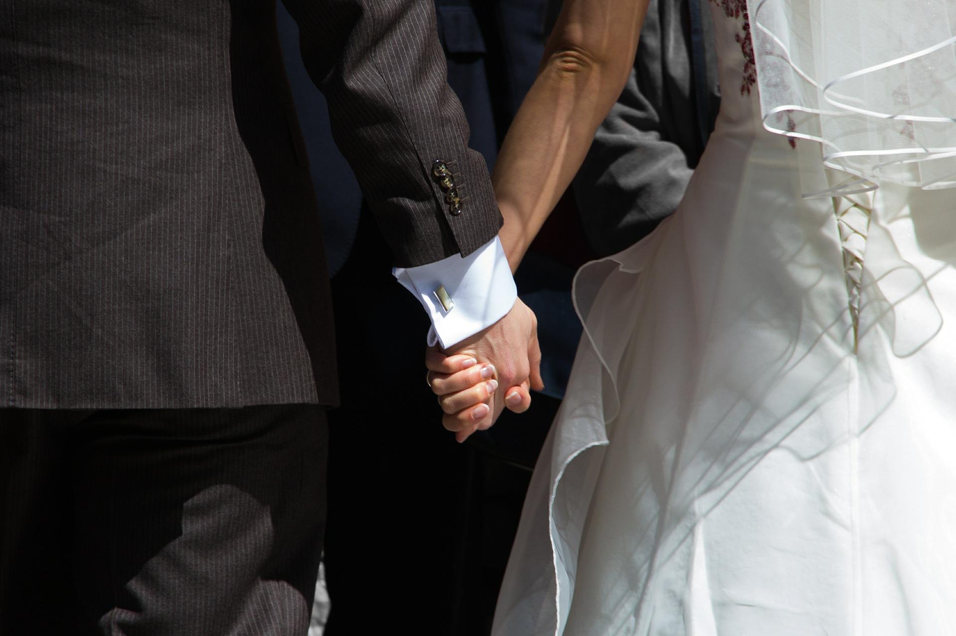 ile kosztuje wodzirej na wesele
